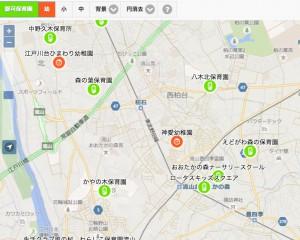 thumb_ながれやま保育園マップ_by_Code_for_Nagareyama_1024